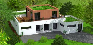 plan  maison 002 plan de maison Plan de maison Sans titre 1