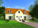 Définir votre budget pour le projet de construction de maison