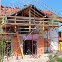 Nos bonnes raisons de rénover sa maison